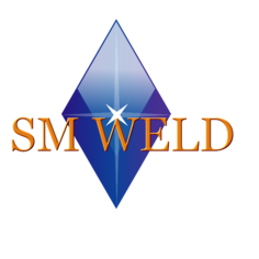 The SM Weld project